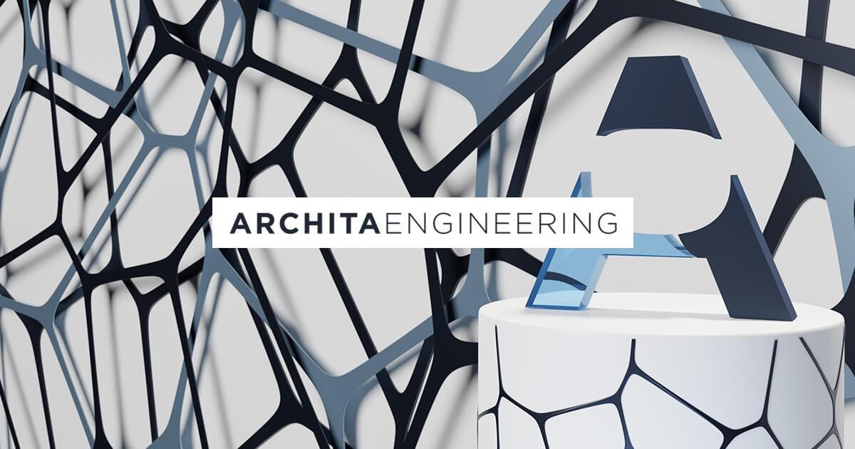 Archita engineering