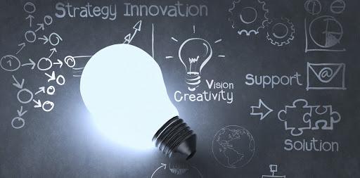 strategia innovazione