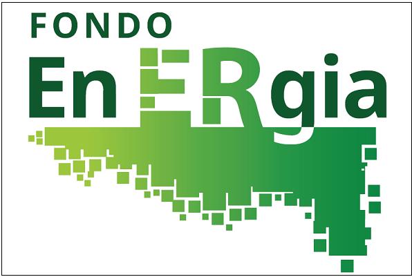Fondo Energia