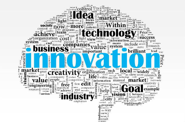 r&s ed innovazione