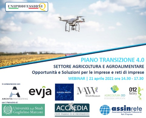 webinar agricoltura 40